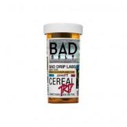 Bad Drip Salts Cereal Trip 30ml Nic Salt Vape Juic...