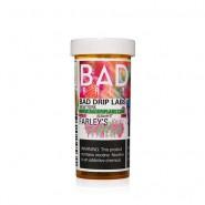 Bad Drip Salts Farley's Gnarly Sauce 30ml Nic ...