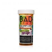 Bad Drip Salts Don't Care Bear 30ml Nic Salt V...