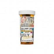 Bad Drip Salts Ugly Butter 30ml Nic Salt Vape Juic...