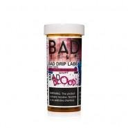 Bad Drip Salts Bad Blood 30ml Nic Salt Vape Juice