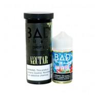 Bad Drip God Nectar 60ml Vape Juice