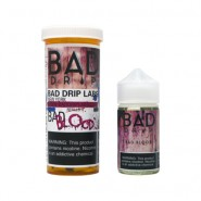 Bad Drip Bad Blood 60ml Vape Juice