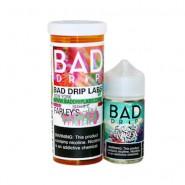 Bad Drip Farley's Gnarly Sauce 60ml Vape Juice