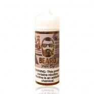 Beard Vape Co No. 24 Salted Caramel Malt 120ml Vap...