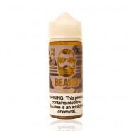 Beard Vape Co No. 32 Cinnamon Funnel Cake 120ml Va...