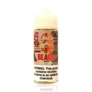 Beard Vape Co No. 71 Sweet & Sour Sugar Peach ...