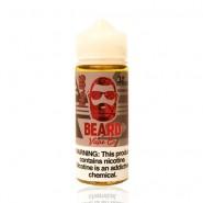 Beard Vape Co No. 05 NY Cheesecake 120ml Vape Juic...
