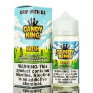 Candy King Batch 100ml Vape Juice