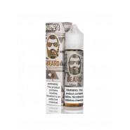 Beard Vape Co No. 24 Salted Caramel Malt 60ml Vape...