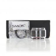 TFV8 Replacement Glass - Smok