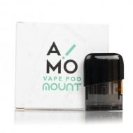 Mount Pod (1pc) - AIMO