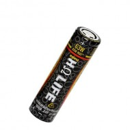 HohmLife 4 18650 Battery (3015mAh 22.1A) - Hohmtec...