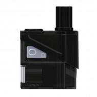 HiFlask Pod (1pc) - Wismec