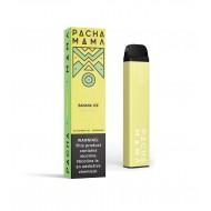 Pachamama Disposable Vape