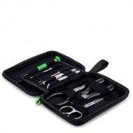 Essential Vape Tools Kit - Wotofo